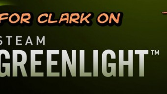 Greenlight_Banner