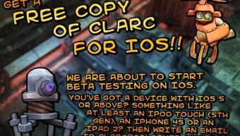 BetaTest_iOS_Banner