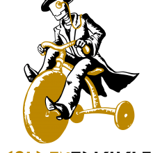 GoldenTricycle_Logo-transparent