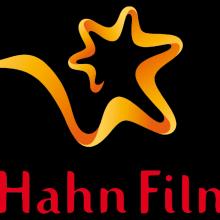 HahnLogo_f