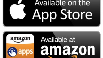 Available_Appstore+Amazon