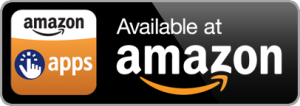 CLARCbadge_amazon