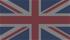 English Presskit